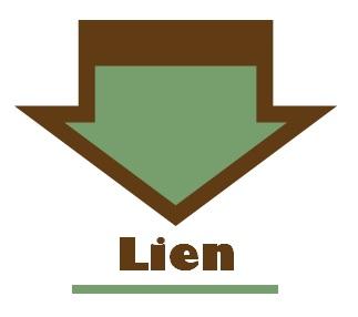 001_lien