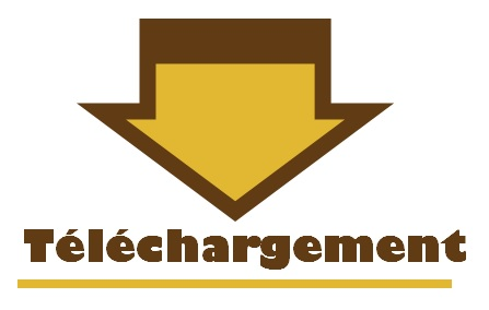002_telechargement