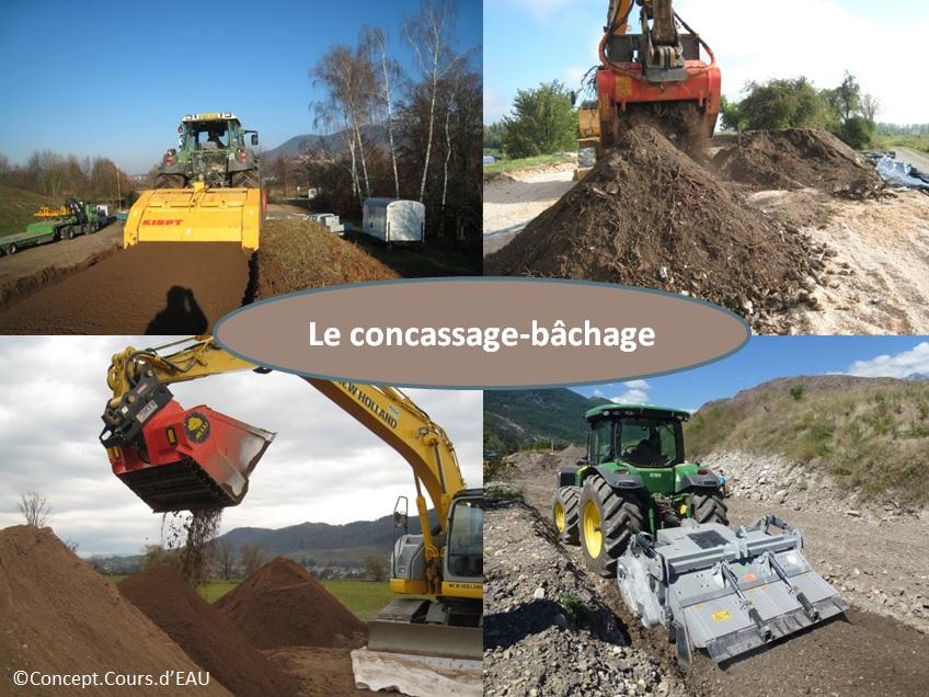099_concassage