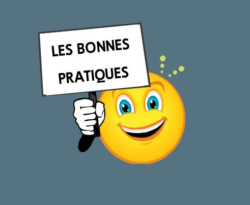118_bonnes_pratiques