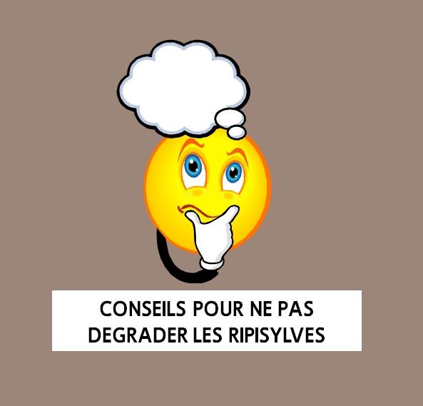 119_conseils_gestion