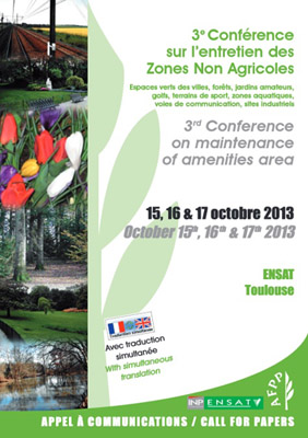 028-colloque