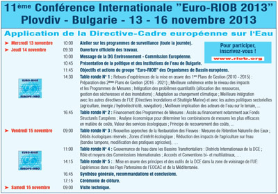 054_colloque