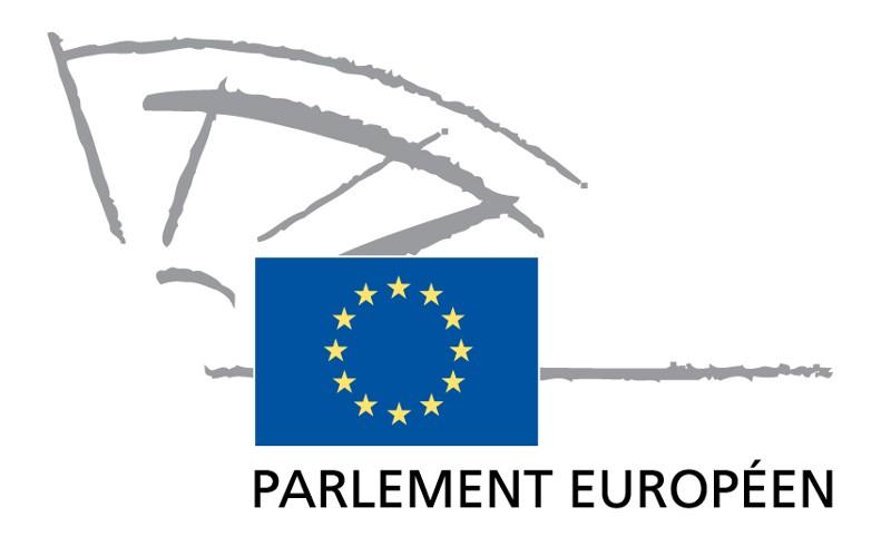 088_parlement_européen
