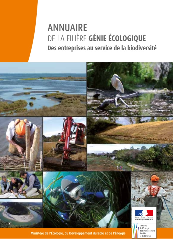 089_annuaire_ecologie