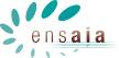 logo_ENSAIA