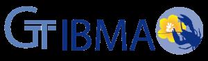 Lien vers le site du GT IBMA sur les renouées du Japon