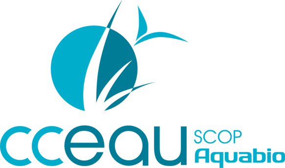 Concept Cours d'EAU scop Aquabio